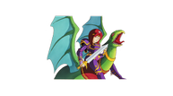 Fire-Emblem-Shadow-Dragon-And-The-Blade-Of-Light_Minerva.png