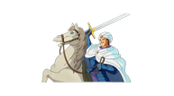 Fire-Emblem-Shadow-Dragon-And-The-Blade-Of-Light_Hardin.png
