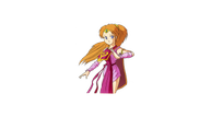 Fire-Emblem-Shadow-Dragon-And-The-Blade-Of-Light_Linde.png