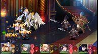 Seven-Knights_20201022_06.jpg