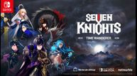 Seven-Knights_KeyArt-Icons.jpg