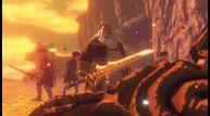 Hyrule-Warriors-Age-of-Calamity_20201023_02.jpg