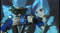 Hyrule-Warriors-Age-of-Calamity_20201023_03.jpg