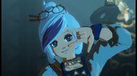 Hyrule-Warriors-Age-of-Calamity_20201023_09.jpg