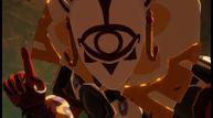Hyrule-Warriors-Age-of-Calamity_20201023_12.jpg