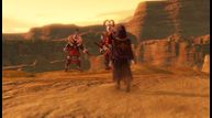 Hyrule-Warriors-Age-of-Calamity_20201023_14.jpg