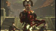 Hyrule-Warriors-Age-of-Calamity_20201023_16.jpg