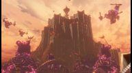 Hyrule-Warriors-Age-of-Calamity_20201023_17.jpg