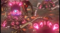 Hyrule-Warriors-Age-of-Calamity_20201023_18.jpg
