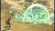 Hyrule-Warriors-Age-of-Calamity_20201023_20.jpg
