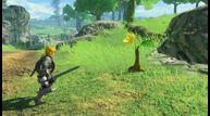 Hyrule-Warriors-Age-of-Calamity_20201023_21.jpg