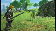 Hyrule-Warriors-Age-of-Calamity_20201023_22.jpg