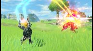 Hyrule-Warriors-Age-of-Calamity_20201023_24.jpg