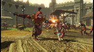 Hyrule-Warriors-Age-of-Calamity_20201023_25.jpg