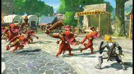 Hyrule-Warriors-Age-of-Calamity_20201023_26.jpg
