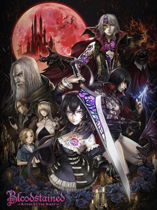 Bloodstained-Ritual-of-the-Night_KeyArt-Mobile.jpg