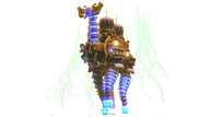 HyruleWarriorsAgeOfCalamity_chr_Naboris_with_effect.png