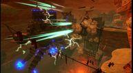 HyruleWarriors_DivineBeastScreenshot_2.jpg