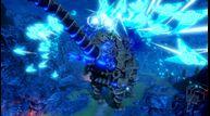 HyruleWarriors_DivineBeastScreenshot_3.jpg