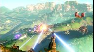 HyruleWarriors_DivineBeastScreenshot_1.jpg