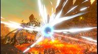 HyruleWarriors_DivineBeastScreenshot_4.jpg