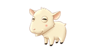 Story-of-Seasons_Pioneers-of-Olive-Town_Goat.png