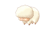 Story-of-Seasons_Pioneers-of-Olive-Town_Sheep.png
