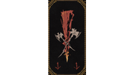 ff16_flag_iron.png