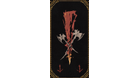 ff16_flag_iron.png