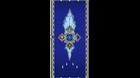 ff16_flag_crystalline.png