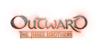 Outward_Logo_TheThreeBrothers.png