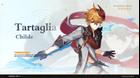 Genshin-Impact-11_Tartaglia.png