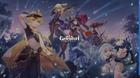 Genshin-Impact-11_Art02.png