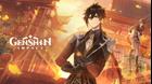 Genshin-Impact-11_Art03.png