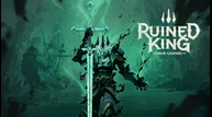 Ruined-King-A-League-of-Legends-Story_KeyArt-logo.png