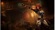 Ruined-King-A-League-of-Legends-Story_TrailerStill02.png