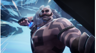 Ruined-King-A-League-of-Legends-Story_TrailerStill03.png