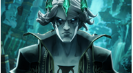 Ruined-King-A-League-of-Legends-Story_TrailerStill09.png