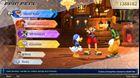 Kingdom-Hearts-Melody-of-Memory_20201104_10.jpg