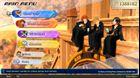 Kingdom-Hearts-Melody-of-Memory_20201104_11.jpg