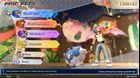 Kingdom-Hearts-Melody-of-Memory_20201104_13.jpg