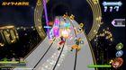 Kingdom-Hearts-Melody-of-Memory_20201104_14.jpg