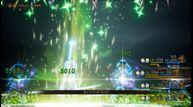 Bravely-Default-II_20201105_34.jpg