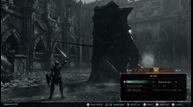 Demons-Souls-Remake_20201105_04.jpg