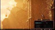 Demons-Souls-Remake_20201105_06.jpg