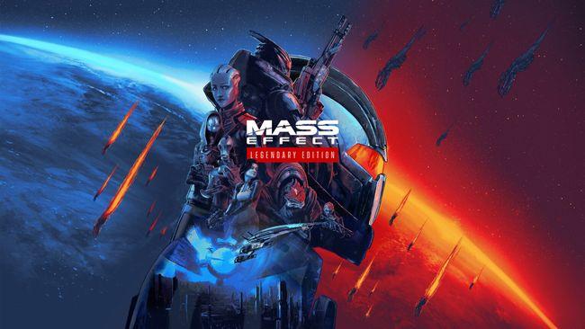 Mass-Effect-Legendary-Edition_KeyArt.jpg