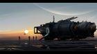 Mass-Effect-Next_Teaser.jpg