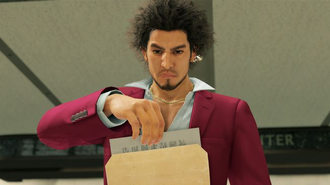 yakuza_like_a_dragon_exam_questions_answers_test_answer_list_full_guide.jpg