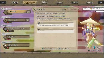 Sakuna-of-Rice-and-Ruin_review007.jpg