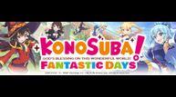 KonoSuba_Key-Art_960x290_EN.jpg